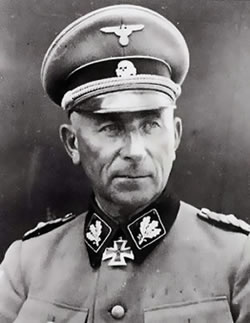 "Paul Hausser ""un lider nato"" Paul_h10"