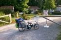 Gforce Trike 100_0012