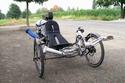 Gforce Trike 100_0013