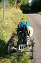 Gforce Trike 100_0015