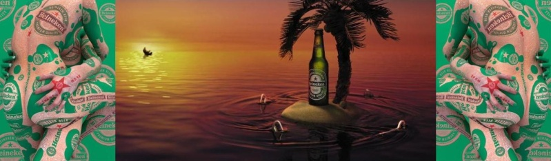HeinekenWorld