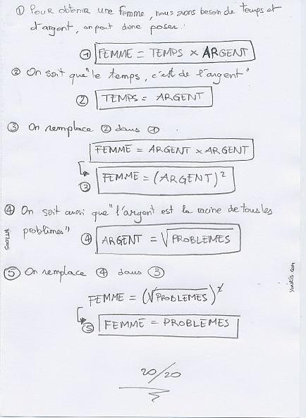 Un peu d'humour - Page 39 Lefemm10