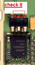 All Nokia Repairing Fults - Page 2 1110_l10