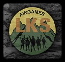 [Présentation de la AIRGAMES LKS] Lksvec10