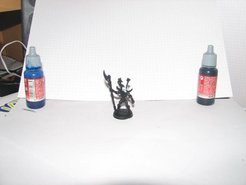 Comment peindre les eldars noirs Img_0819