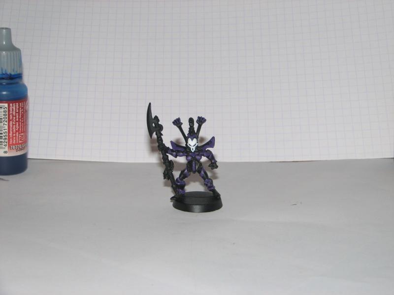 Comment peindre les eldars noirs Img_0820