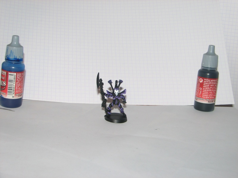 Comment peindre les eldars noirs Img_0821