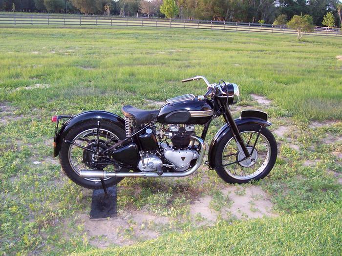 blackbird 1953_t10