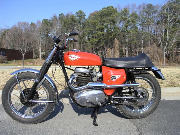 hornet 1966_b10