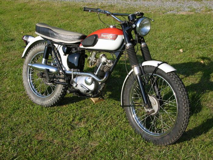 cub 1967_t10