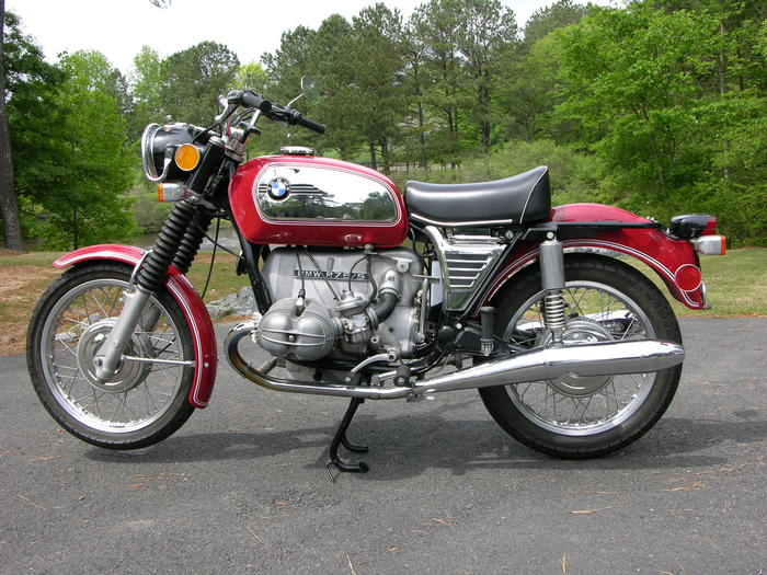 r75/5 1973_b10