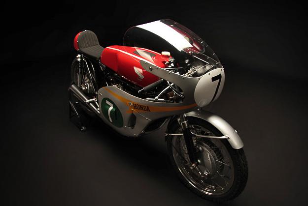rc166 Honda_10