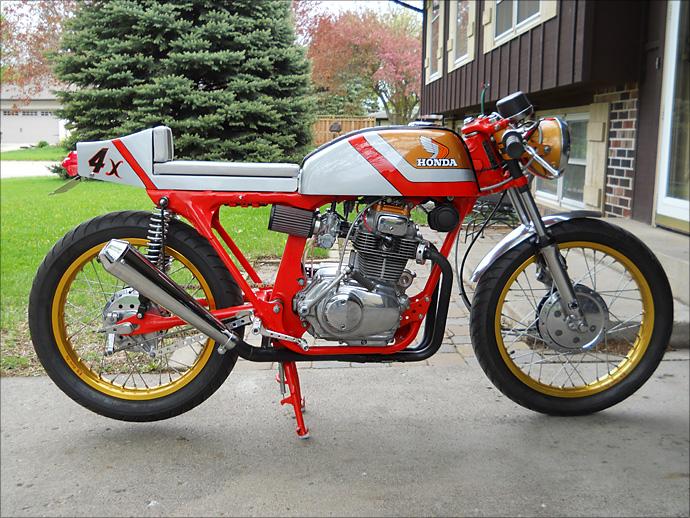 cb200 Honda_11