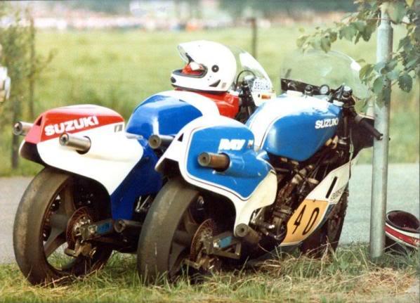 rg500 racing x2 Vintag10