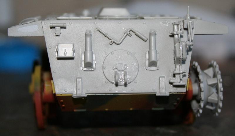 Jagdpanzer E 10, trumpeter Img_5928