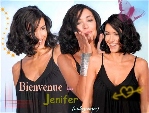 concours de design' Jenife10