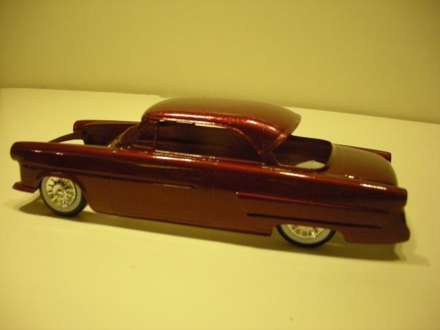 Ford '53 Dscn5781
