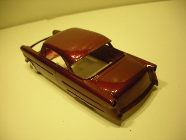 Ford '53 Dscn5782