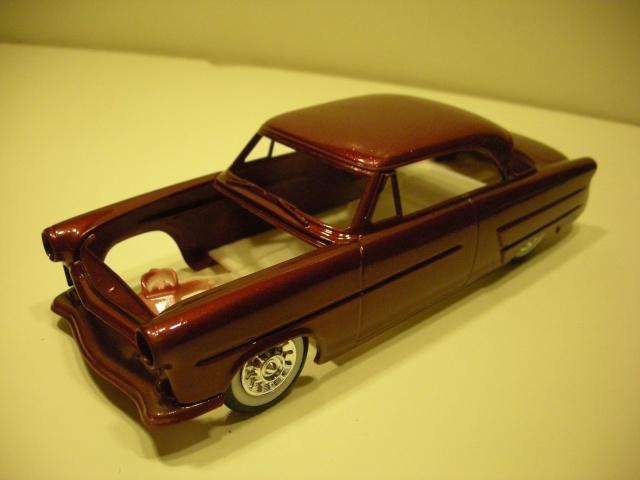 Ford '53 Dscn5783