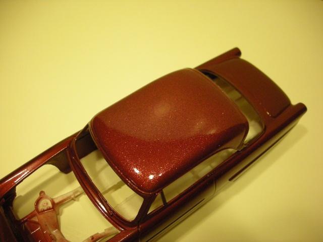 Ford '53 Dscn5784
