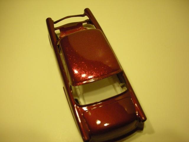 Ford '53 Dscn5785