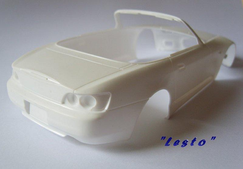Honda S2000 S2000_11