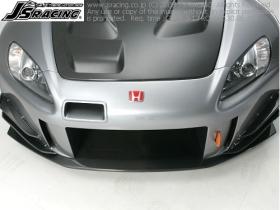 Honda S2000 S2000_17