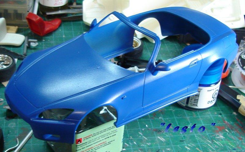 Honda S2000 S_200012
