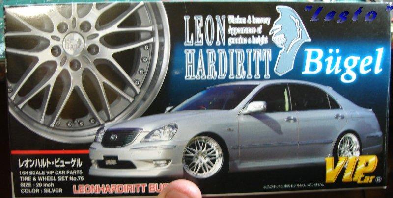 Honda S2000 S_200015