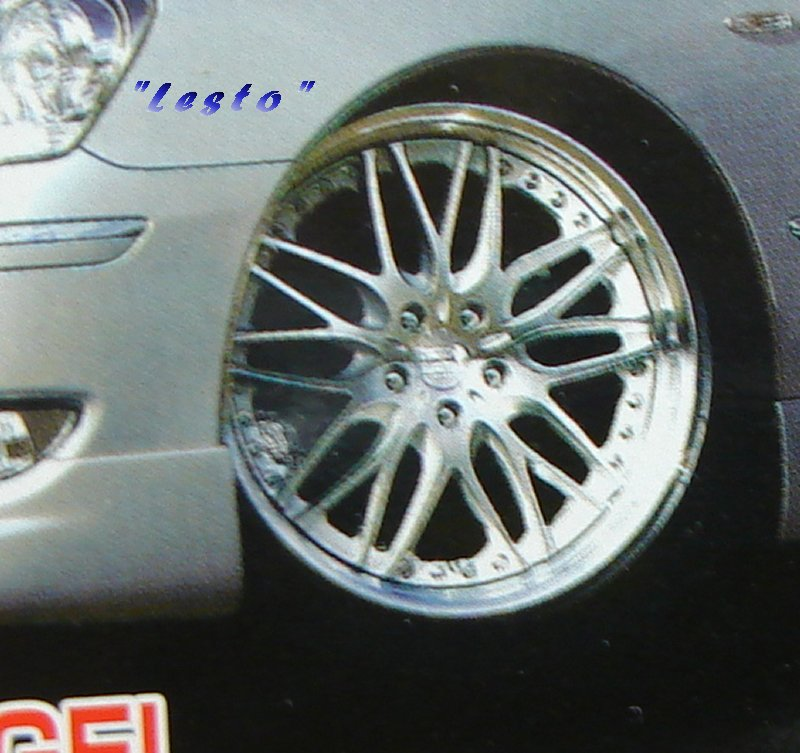 Honda S2000 S_200016