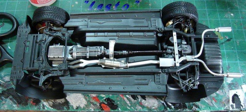 Honda S2000 S_200022