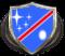 Forces armées de la Fédération Solaire Unie Apelbo10