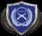 Forces armées de la Fédération Solaire Unie Fsubou14