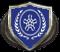 Forces armées de la Fédération Solaire Unie Jadisb10
