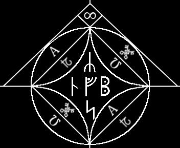 Ordre de la Révélation Mystic12