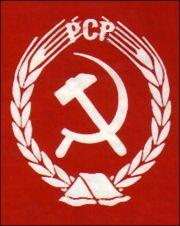 Parti communiste perléen Pcplog10