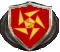 Forces armées de la Fédération Solaire Unie Serano10