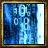 Agences et département de sécurité de l'empire krypto-arkilien Servic11