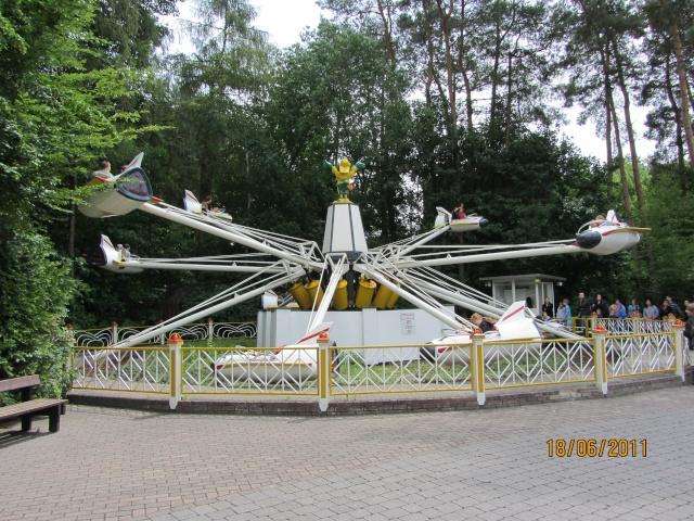 [T][P] 18.06.2011 : Holiday Park Holida12