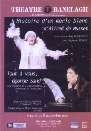 Théâtre Jf000012