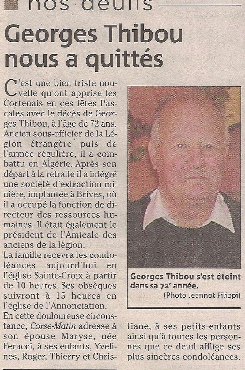 decces d'un ancien a Corté Thibou10