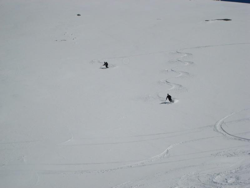 Un hiver à Pralognan 102-de10