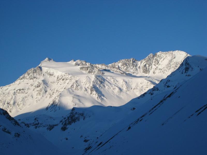 Un hiver à Pralognan 73-dom10