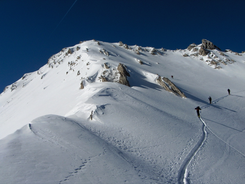 Un hiver à Pralognan 76-mon11