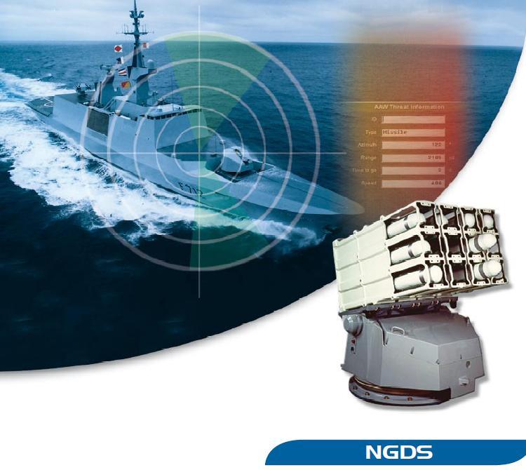 FREMM Marocaine / Royal Moroccan Navy FREMM Frigate - Page 23 Ngds10