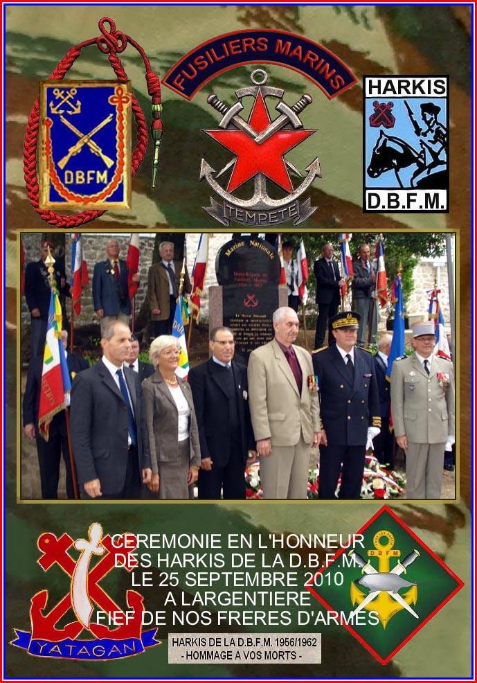 [Fusiliers] DBFM - Largentière 07 - Page 4 1plaqu10