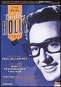 BUDDY HOLLY Buddy_12