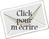 "Pb ""union"" dans Inkscape Forum_12"