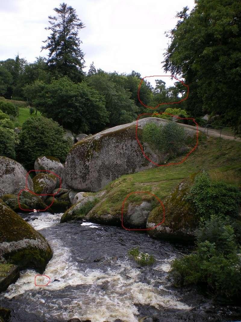forêt de Huelgoat en Bretagne Copie_13