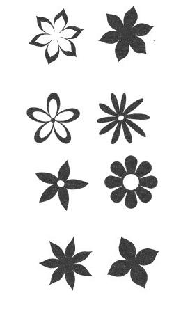 [Débutant][Photofiltre 7] L'outil pinceau et les brushes 06102511